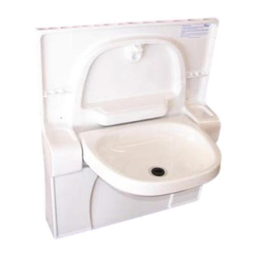 Basins Sinks Cabinets City Motorhomes Amp Caravans